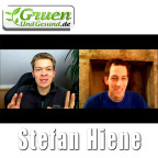 Interview mit dem Leistungssportler Stefan Hiene